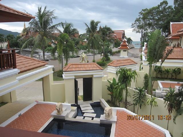 บ้าน-สำหรับ-ขาย-บางเสร่-bang-saray 20110813120043.jpg