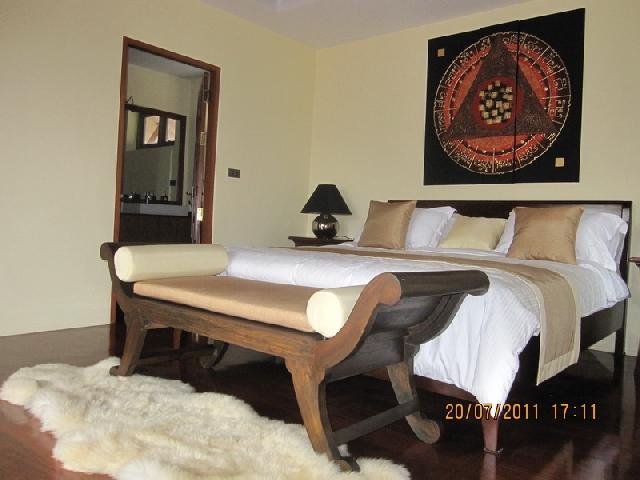 บ้าน-สำหรับ-ขาย-บางเสร่-bang-saray 20110813120053.jpg