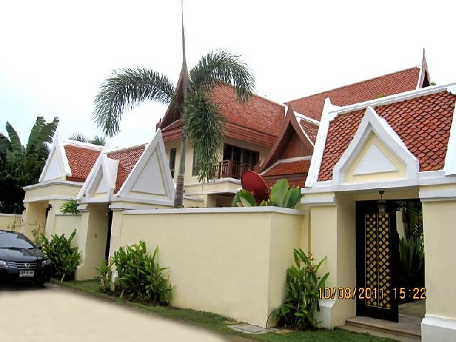 บ้าน-สำหรับ-ขาย-บางเสร่-bang-saray 20110814112549.jpg