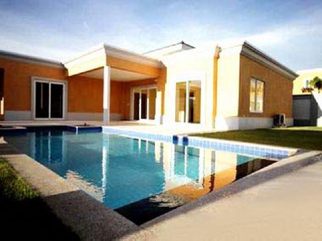 บ้าน-สำหรับ-ขาย-ซอยเขาน้อย--soi-khao-noi 20120324122724.jpg