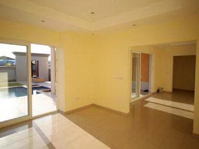 บ้าน-สำหรับ-ขาย-ซอยเขาน้อย--soi-khao-noi 20120324122736.jpg