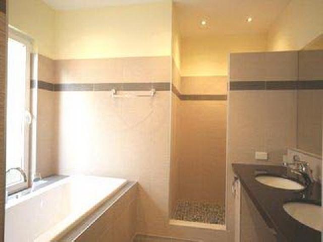 บ้าน-สำหรับ-ขาย-ซอยเขาน้อย--soi-khao-noi 20120324122800.jpg