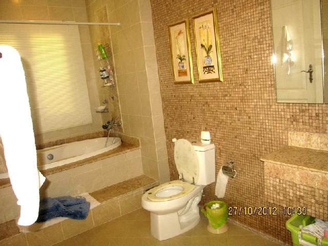 บ้าน-สำหรับ-ขาย-พัทยาฝั่งถนนสุขุมวิท-east-pattaya 20121027133101.jpg