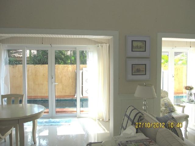 บ้าน-สำหรับ-ขาย-พัทยาฝั่งถนนสุขุมวิท-east-pattaya 20121027133124.jpg