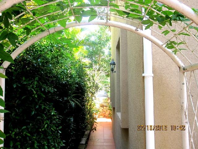 บ้าน-สำหรับ-ขาย-พัทยาฝั่งถนนสุขุมวิท-east-pattaya 20121027133144.jpg