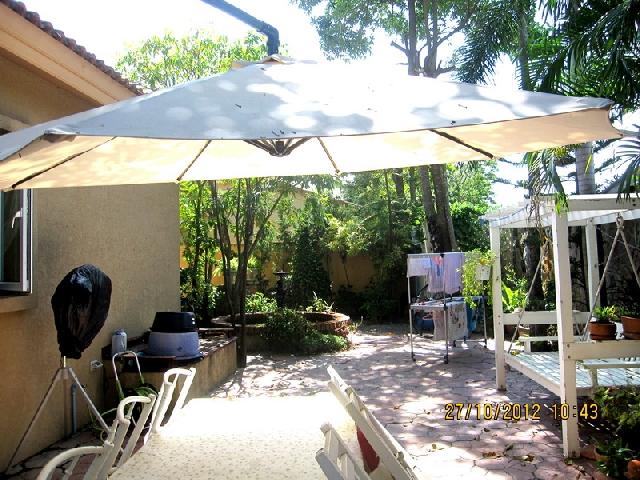 บ้าน-สำหรับ-ขาย-พัทยาฝั่งถนนสุขุมวิท-east-pattaya 20121027133156.jpg