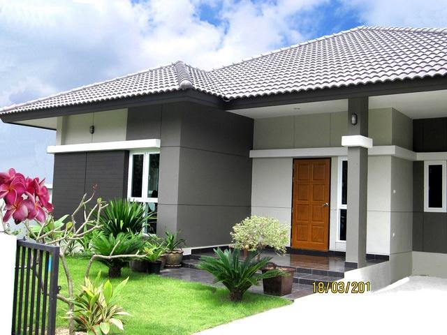 บ้าน-สำหรับ-ขาย-พัทยาฝั่งถนนสุขุมวิท-east-pattaya 20140112123511.jpg