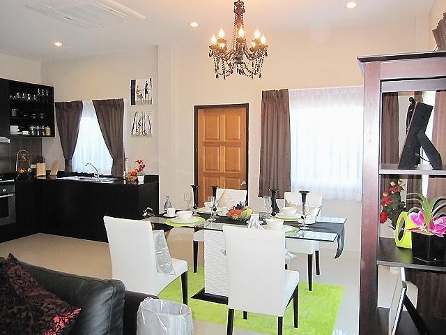 บ้าน-สำหรับ-ขาย-พัทยาฝั่งถนนสุขุมวิท-east-pattaya 20140112154044.jpg