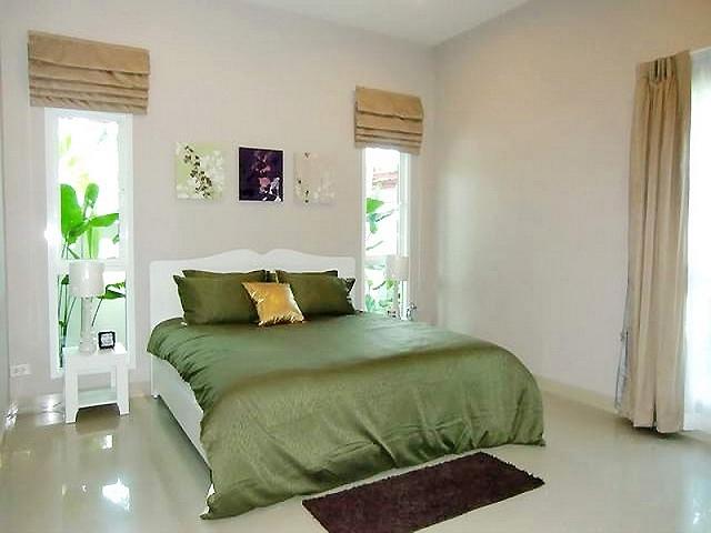 บ้าน-สำหรับ-ขาย-พัทยาฝั่งถนนสุขุมวิท-east-pattaya 20140112154056.jpg
