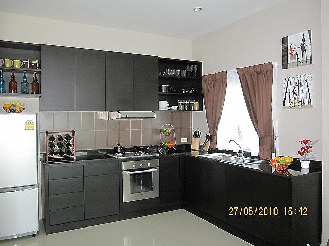 บ้าน-สำหรับ-ขาย-พัทยาฝั่งถนนสุขุมวิท-east-pattaya 20140112154150.jpg