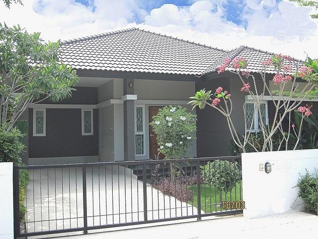 บ้าน-สำหรับ-ขาย-พัทยาฝั่งถนนสุขุมวิท-east-pattaya 20140112154216.jpg