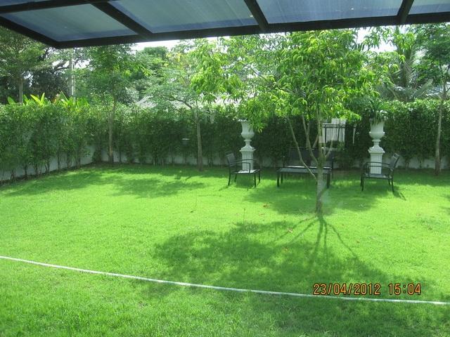 บ้าน-สำหรับ-ขาย-พัทยาฝั่งถนนสุขุมวิท-east-pattaya 20140112154230.jpg