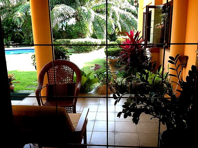 บ้าน-สำหรับ-ขาย-พัทยาฝั่งตะวันออก-east-pattaya 20140212183523.jpg