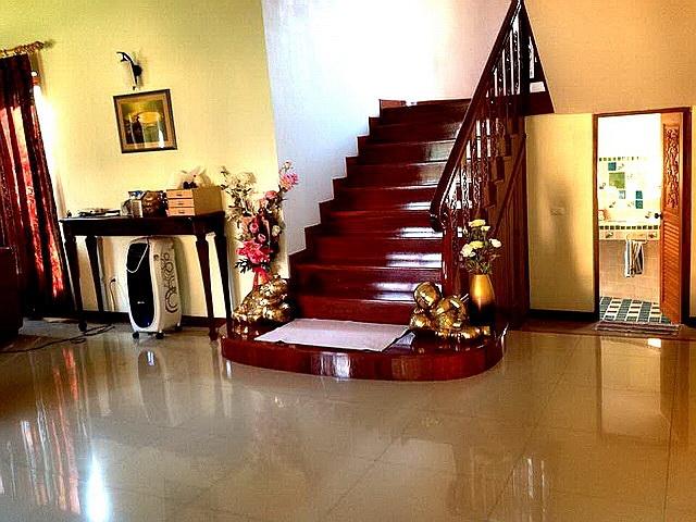 บ้าน-สำหรับ-ขาย-พัทยาฝั่งตะวันออก-east-pattaya 20140212183537.jpg
