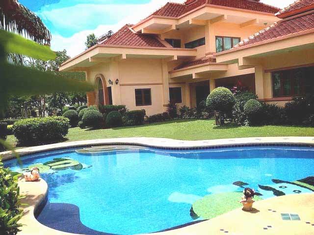บ้าน-สำหรับ-ขาย-พัทยาฝั่งตะวันออก-east-pattaya 20140213085735.jpg