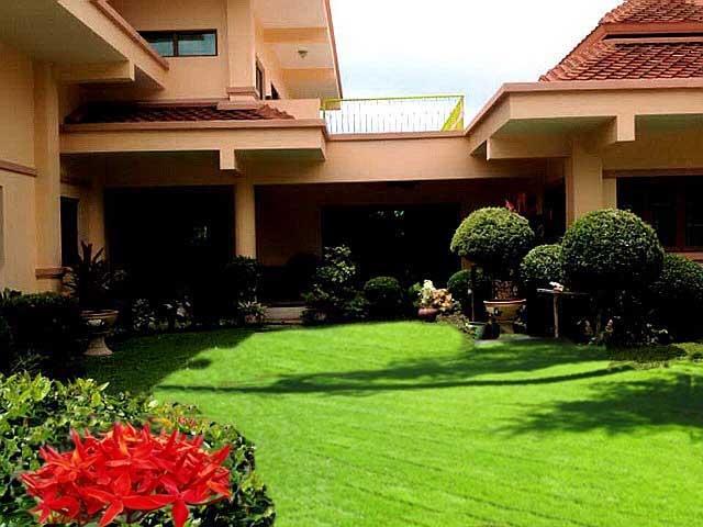 บ้าน-สำหรับ-ขาย-พัทยาฝั่งตะวันออก-east-pattaya 20140213085754.jpg