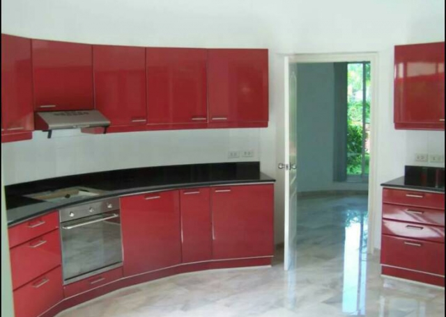 บ้าน-สำหรับ-ขาย-หนองปลาไหล--nongpralai 20150531130144.jpg