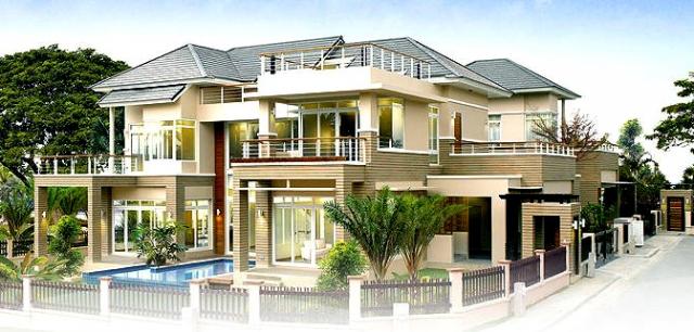 บ้าน-สำหรับ-ขาย-บางเสร่-bang-saray 20160405122434.jpg