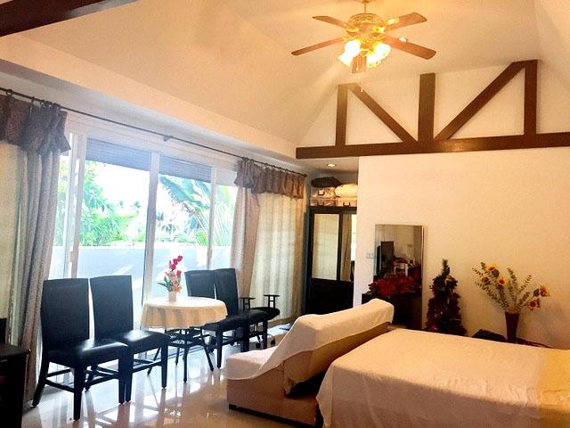 บ้าน-สำหรับ-ขาย-พัทยาฝั่งตะวันออก-east-pattaya 20160504193628.jpg