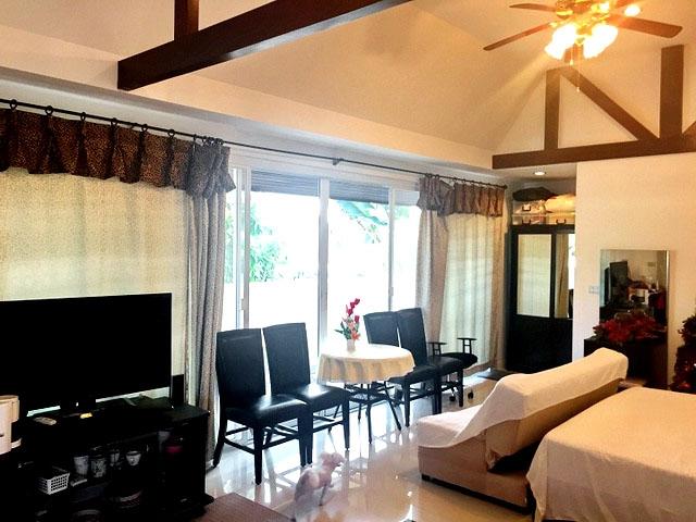 บ้าน-สำหรับ-ขาย-พัทยาฝั่งตะวันออก-east-pattaya 20160504193640.jpg