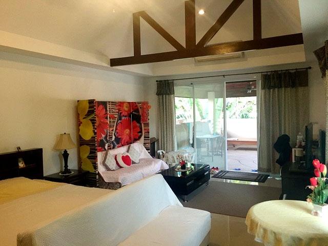 บ้าน-สำหรับ-ขาย-พัทยาฝั่งตะวันออก-east-pattaya 20160504193650.jpg