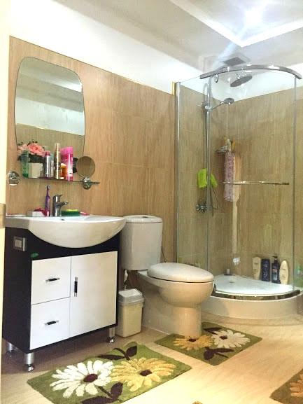 บ้าน-สำหรับ-ขาย-พัทยาฝั่งตะวันออก-east-pattaya 20160504193654.jpg