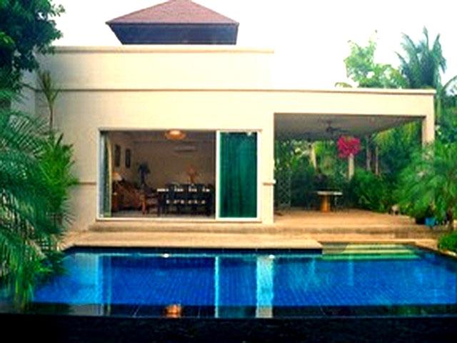 บ้าน-สำหรับ-ขาย-พัทยาฝั่งตะวันออก-east-pattaya 20160504193758.jpg