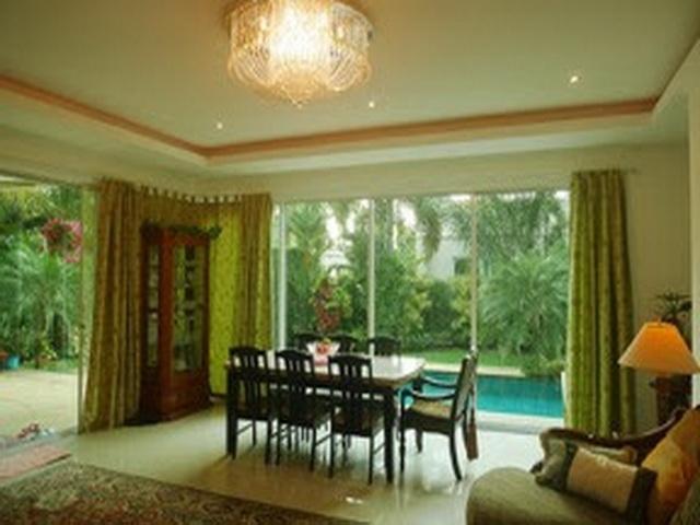 บ้าน-สำหรับ-ขาย-พัทยาฝั่งตะวันออก-east-pattaya 20160504193822.jpg