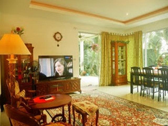 บ้าน-สำหรับ-ขาย-พัทยาฝั่งตะวันออก-east-pattaya 20160504193834.jpg