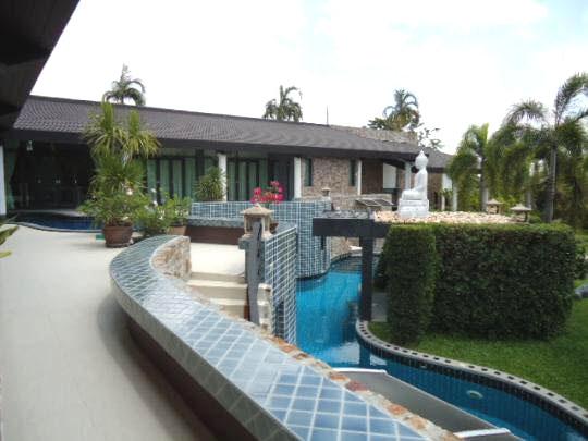 บ้าน-สำหรับ-ขาย-พัทยาฝั่งตะวันออก-east-pattaya 20160611112756.jpg