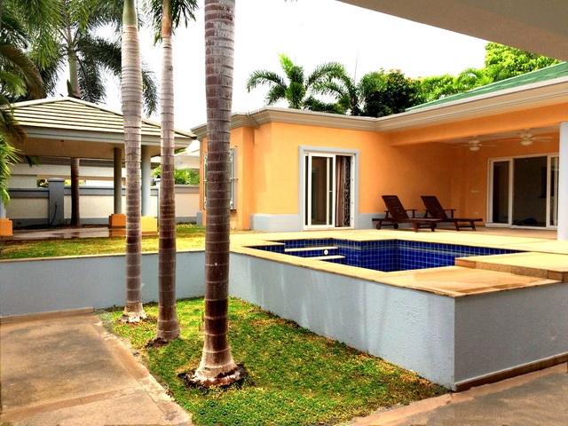 บ้าน-สำหรับ-ขาย-พัทยาฝั่งตะวันออก-east-pattaya 20160704095557.jpg
