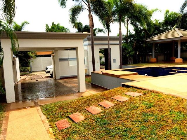 บ้าน-สำหรับ-ขาย-พัทยาฝั่งตะวันออก-east-pattaya 20160704095604.jpg