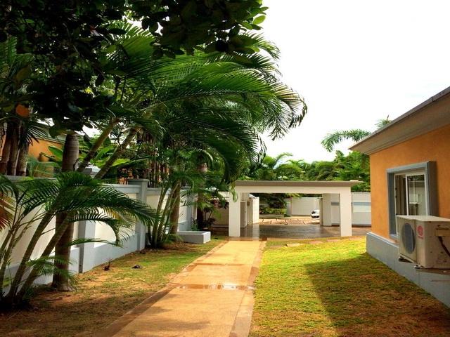 บ้าน-สำหรับ-ขาย-พัทยาฝั่งตะวันออก-east-pattaya 20160704095611.jpg