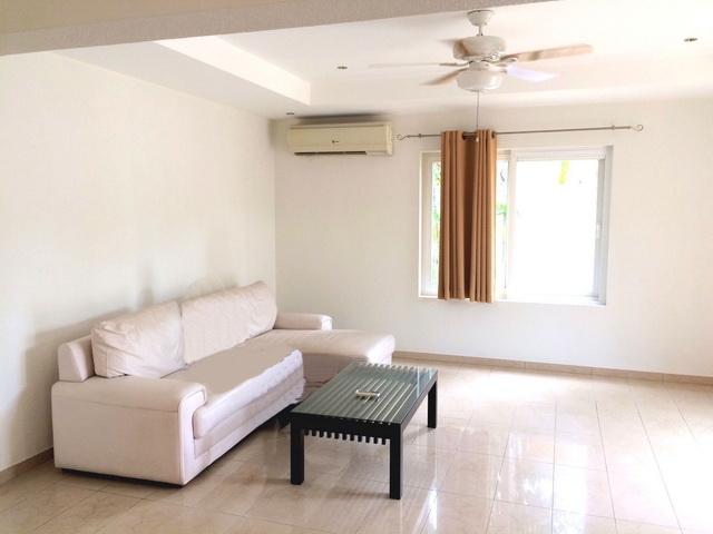 บ้าน-สำหรับ-ขาย-พัทยาฝั่งตะวันออก-east-pattaya 20160704095721.jpg
