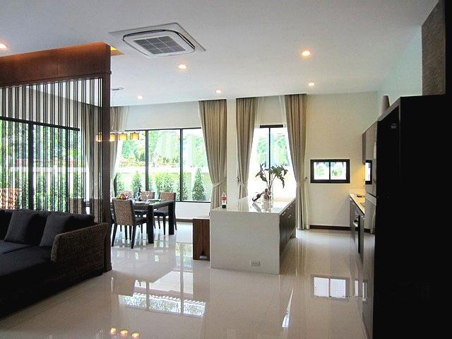 บ้าน-สำหรับ-ขาย-พัทยาใต้--south-pattaya 20160904152008.jpg