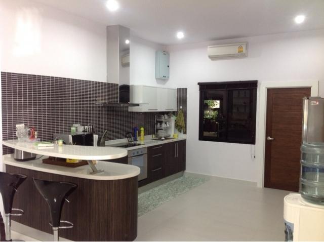 บ้าน-สำหรับ-ขาย-บางเสร่-bang-saray 20160929103417.jpg