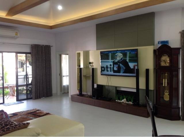 บ้าน-สำหรับ-ขาย-บางเสร่-bang-saray 20160929103424.jpg
