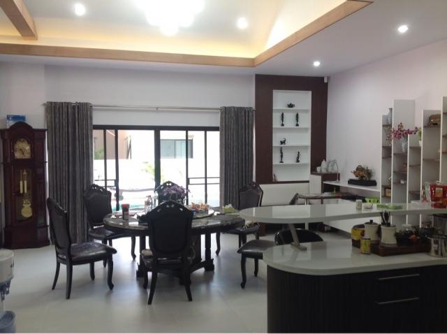 บ้าน-สำหรับ-ขาย-บางเสร่-bang-saray 20160929103431.jpg