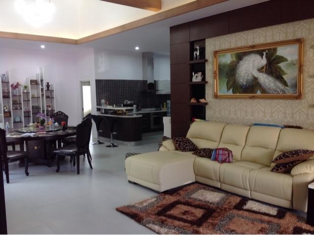 บ้าน-สำหรับ-ขาย-บางเสร่-bang-saray 20160929103437.jpg