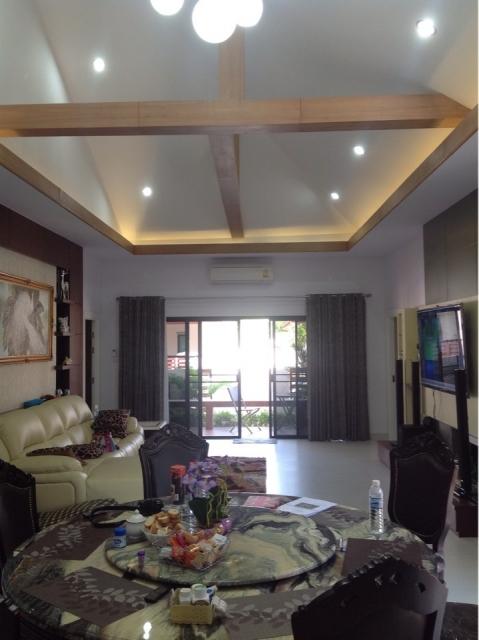 บ้าน-สำหรับ-ขาย-บางเสร่-bang-saray 20160929103543.jpg