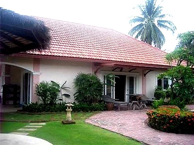 บ้าน-สำหรับ-ขาย-พัทยาฝั่งตะวันออก-east-pattaya 20161109141601.jpg