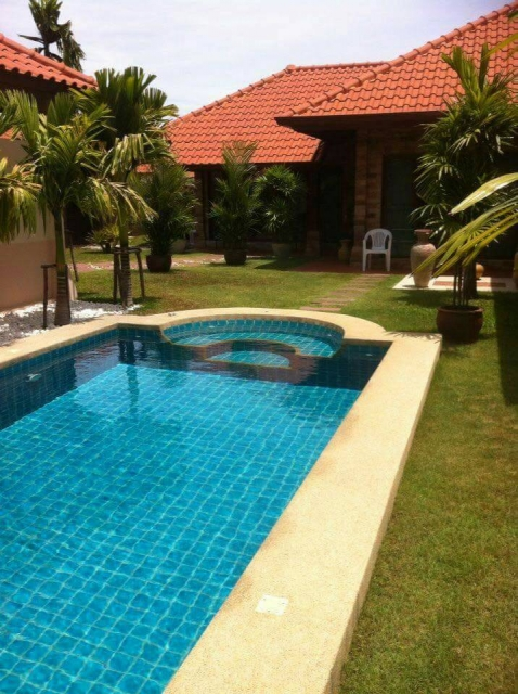 บ้าน-สำหรับ-ขาย-พัทยา-l-pattaya 20161209094031.jpg
