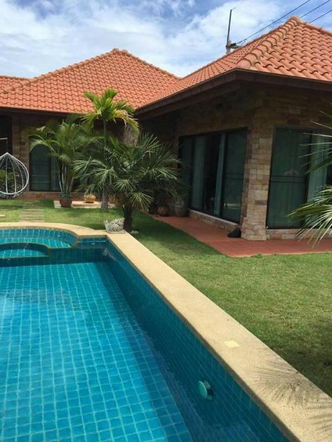 บ้าน-สำหรับ-ขาย-พัทยา-l-pattaya 20161209094122.jpg