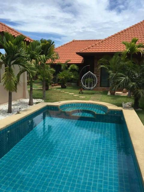 บ้าน-สำหรับ-ขาย-พัทยา-l-pattaya 20161209094129.jpg