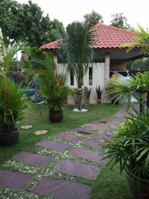 บ้าน-สำหรับ-ขาย-พัทยา-l-pattaya 20161209094140.jpg