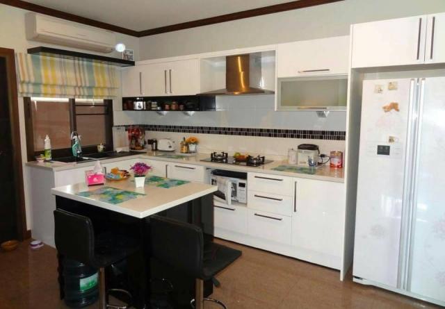 บ้าน-สำหรับ-ขาย-พัทยา-l-pattaya 20161209094215.jpg