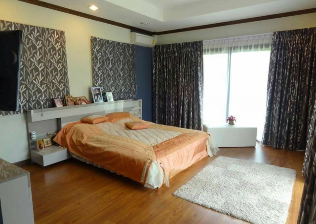 บ้าน-สำหรับ-ขาย-พัทยา-l-pattaya 20161209094231.jpg