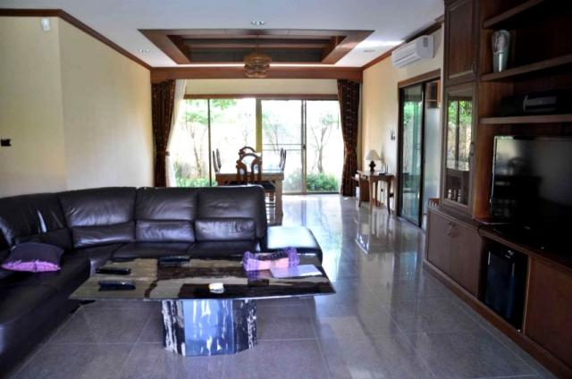 บ้าน-สำหรับ-ขาย-พัทยา-l-pattaya 20161211185132.jpg