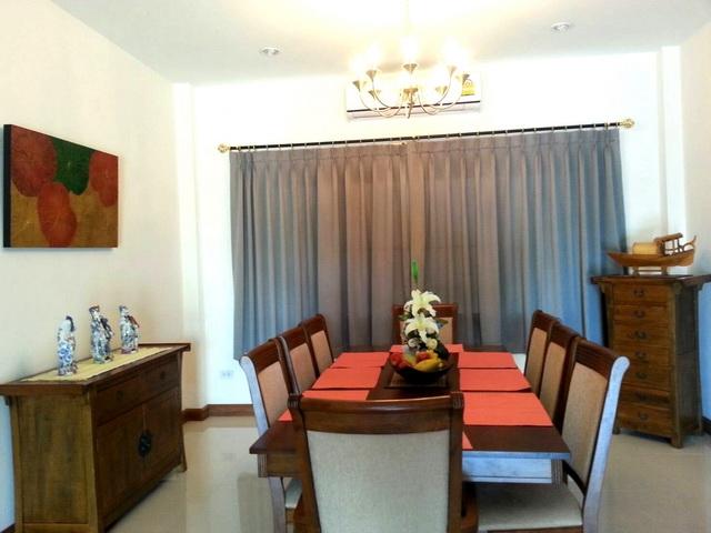 บ้าน-สำหรับ-ขาย-บางเสร่-bang-saray 20170217164735.jpg