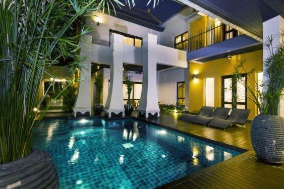 บ้าน-สำหรับ-ขาย-พัทยา-l-pattaya 20170501072010.jpg